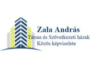 Zala András